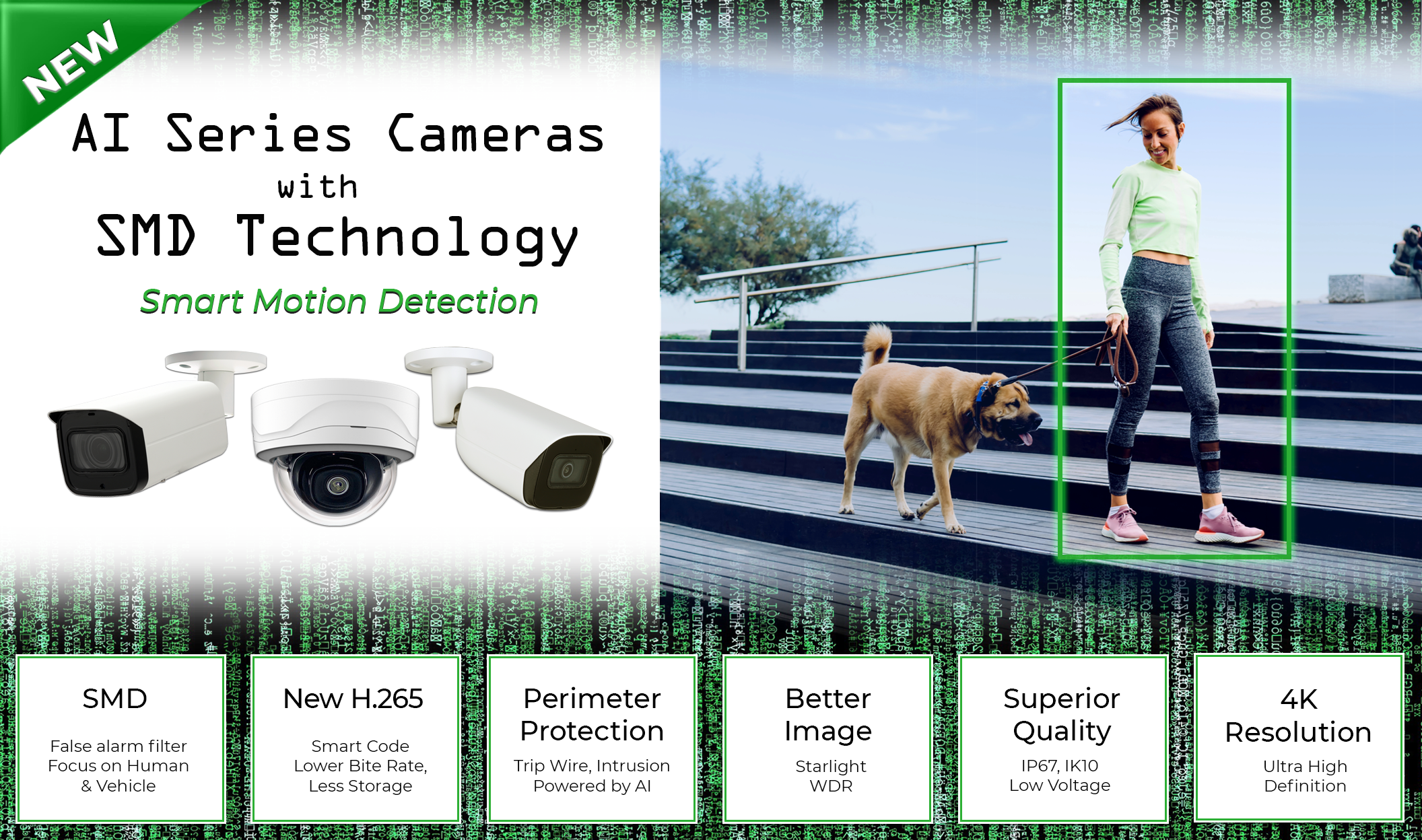 ai-camera-with-smd-version-2-.png