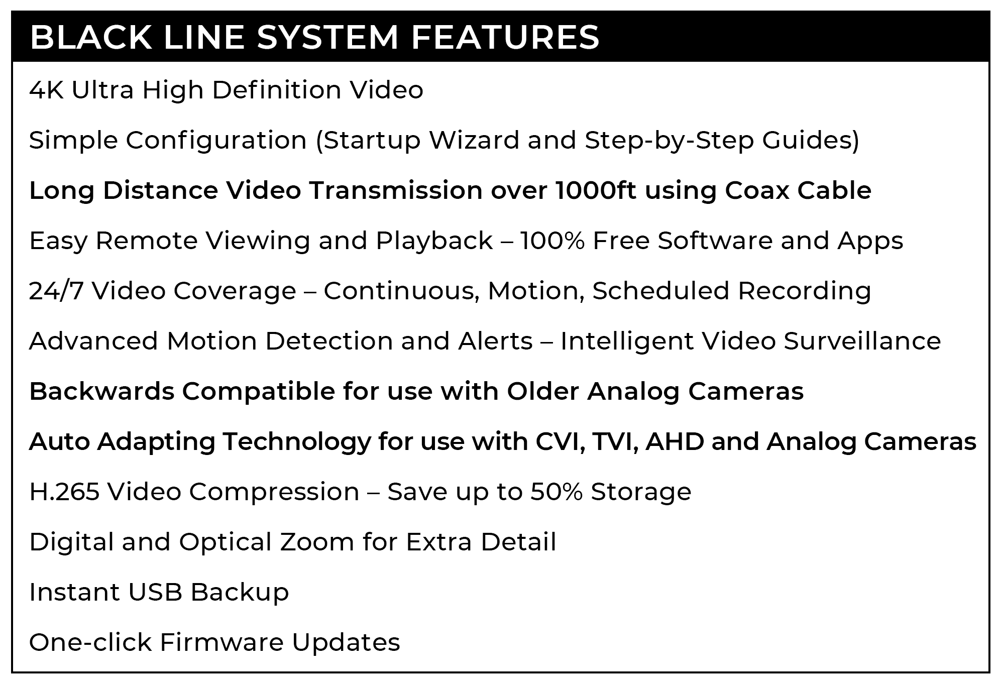 black-line-system-features-1-.png