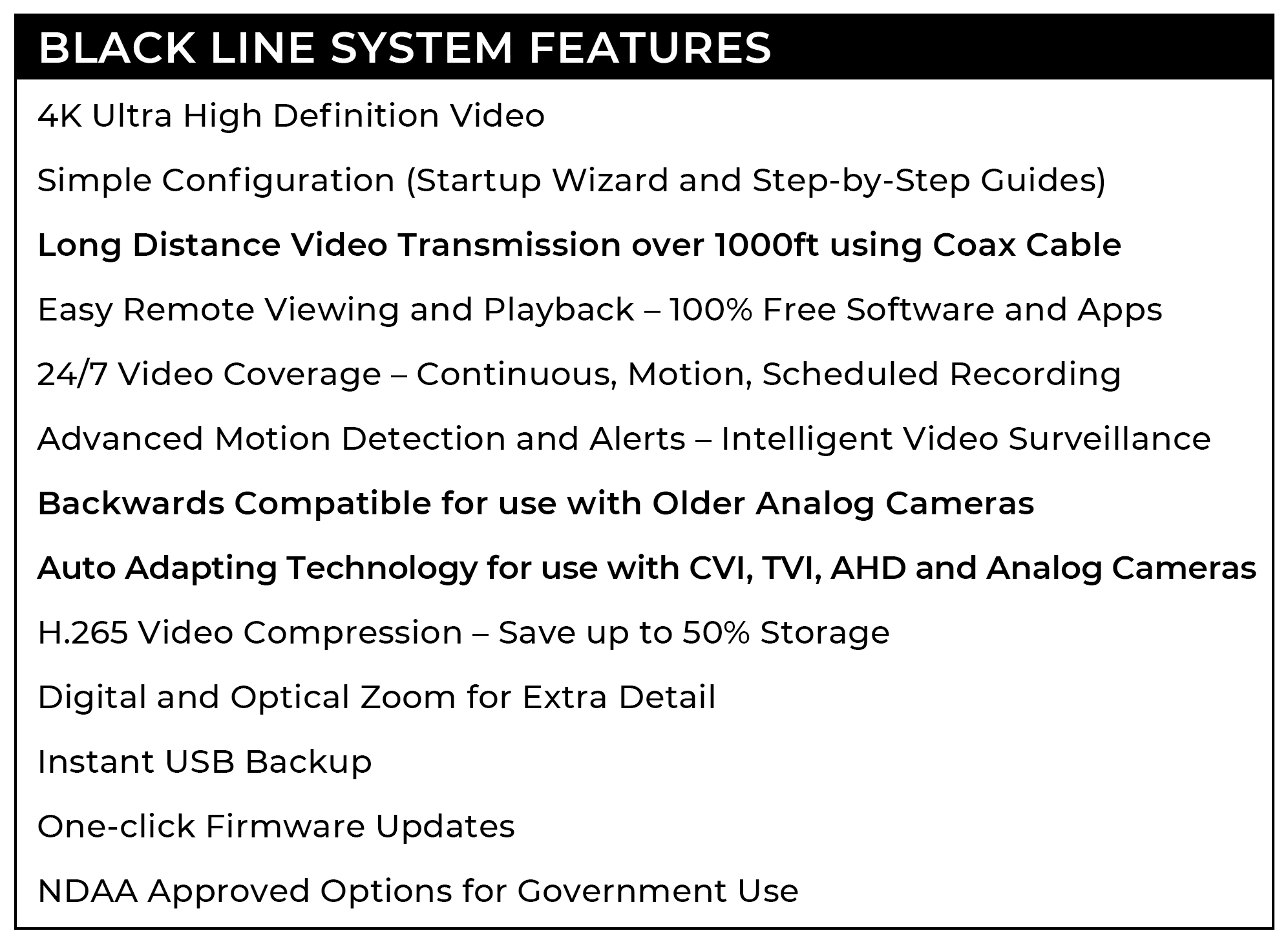 black-line-system-features2.png