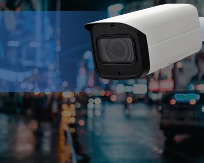 Shop Blue Line Series Cameras