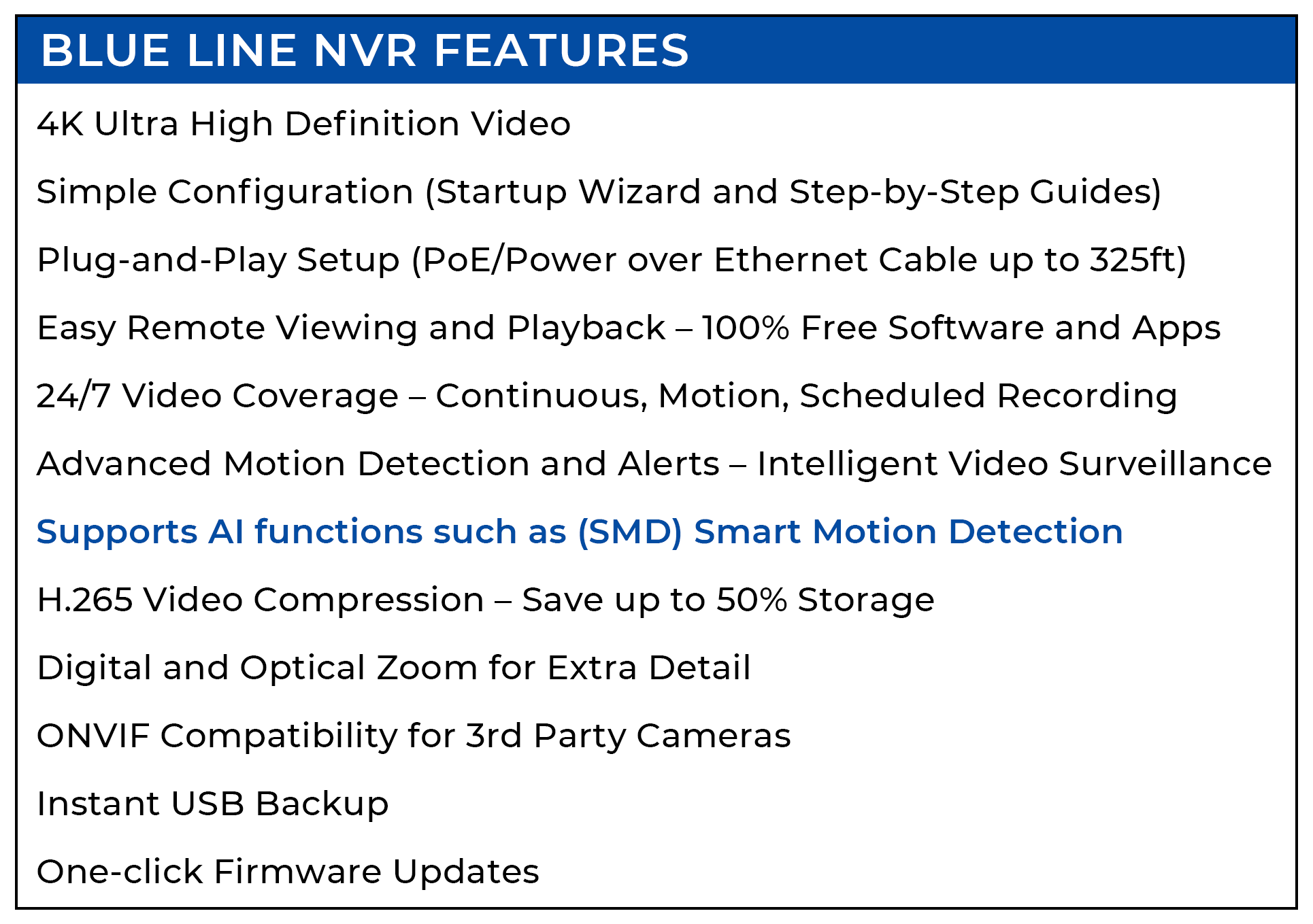 blue-line-nvr-features2.png