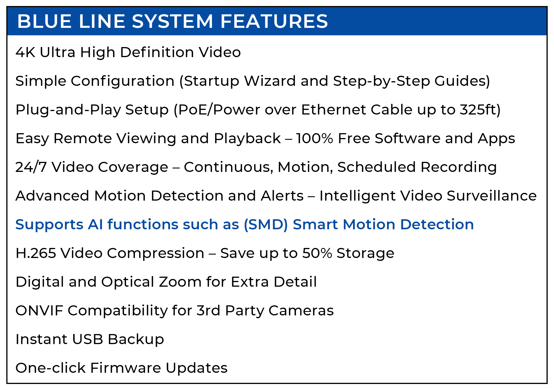 blue-line-system-features2.png
