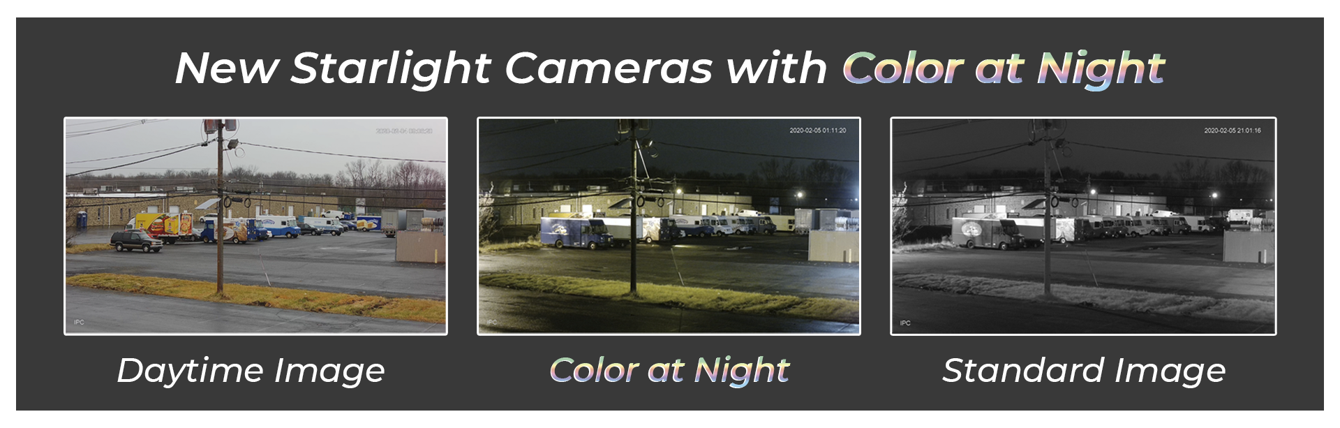 color-at-night-option-3-.png