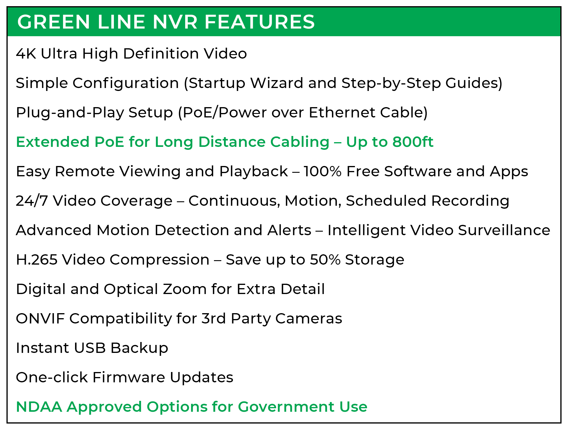 green-line-nvr-features2.png