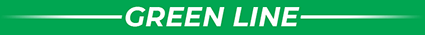 Green Line Products