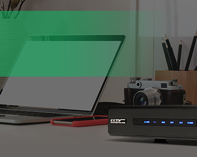 Shop Green Line Network Video Recorders