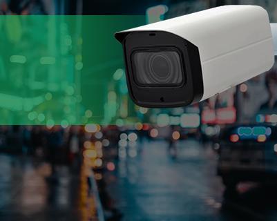 Shop Green Line Series Cameras