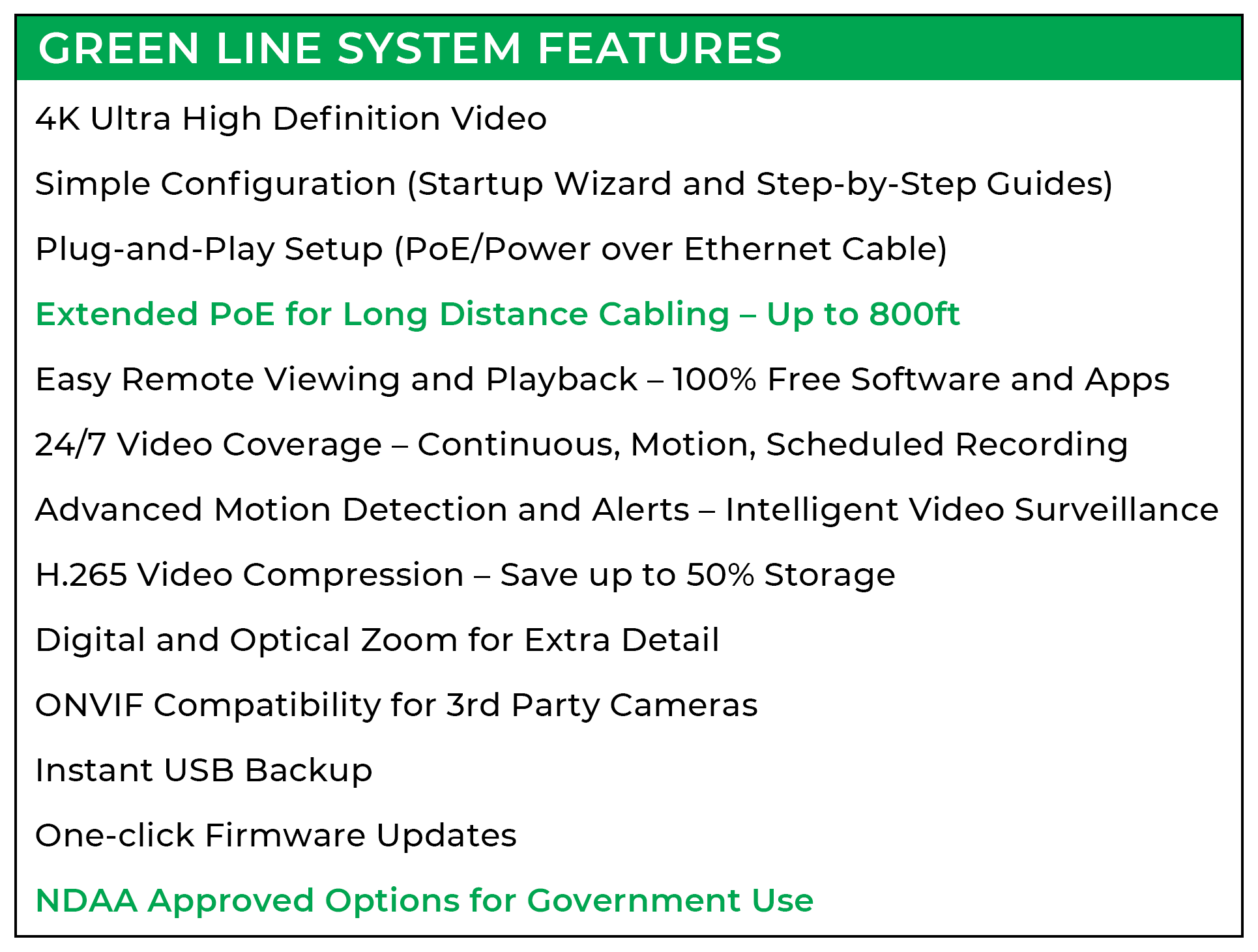 green-line-system-features2.png