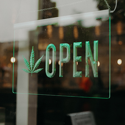 Best Camera System for Dispensaries