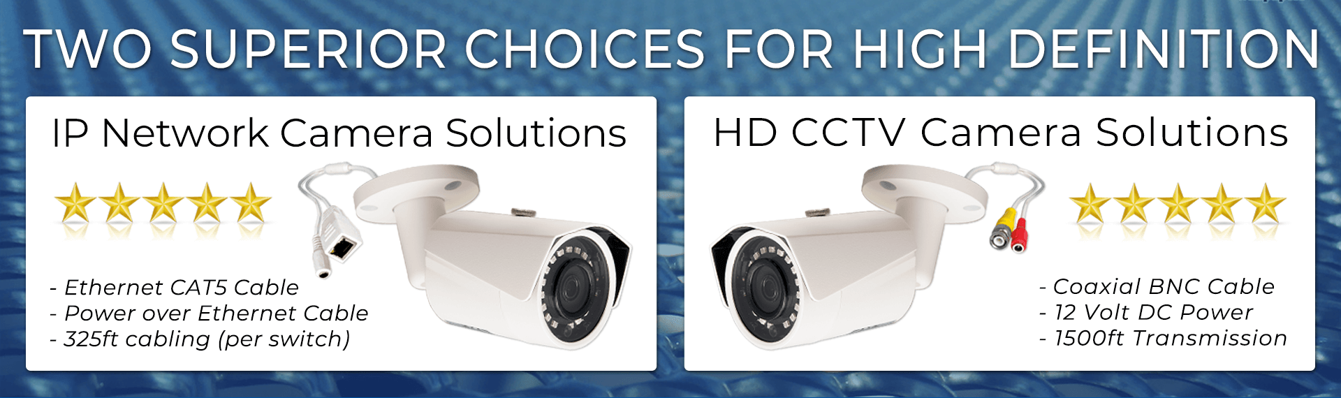 new-ip-hd-cctv-resized-1-copy.png