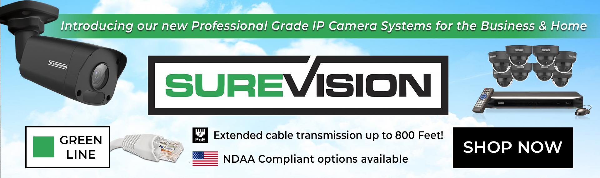 new-surevision-desktop-vs-2-1-.png