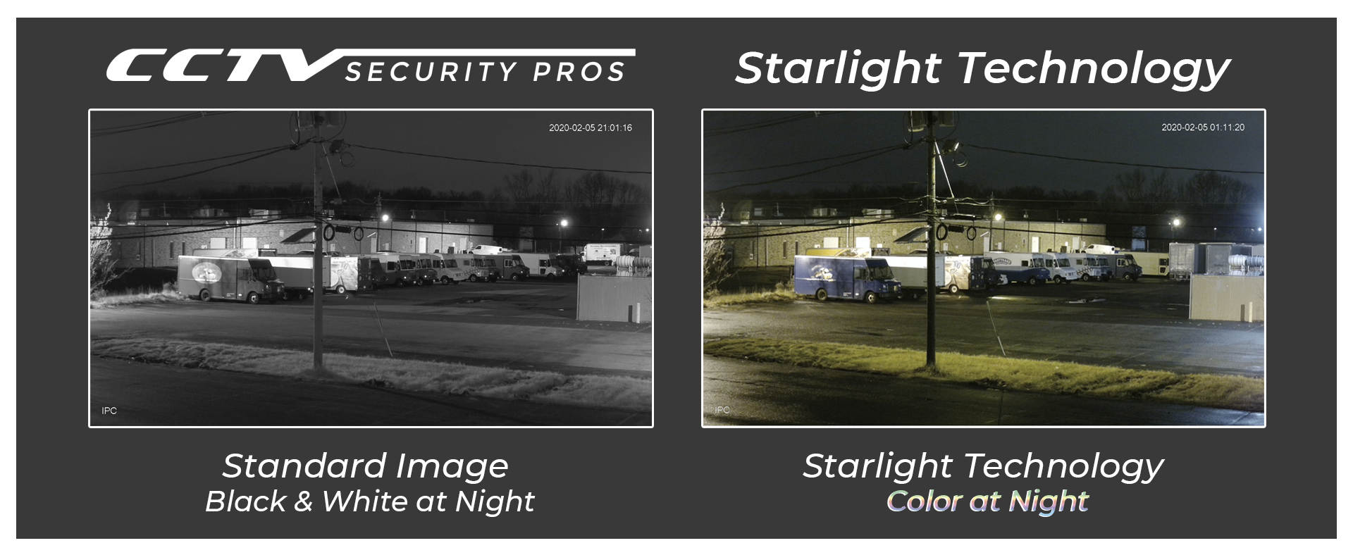starlight-technology-option-3-.png