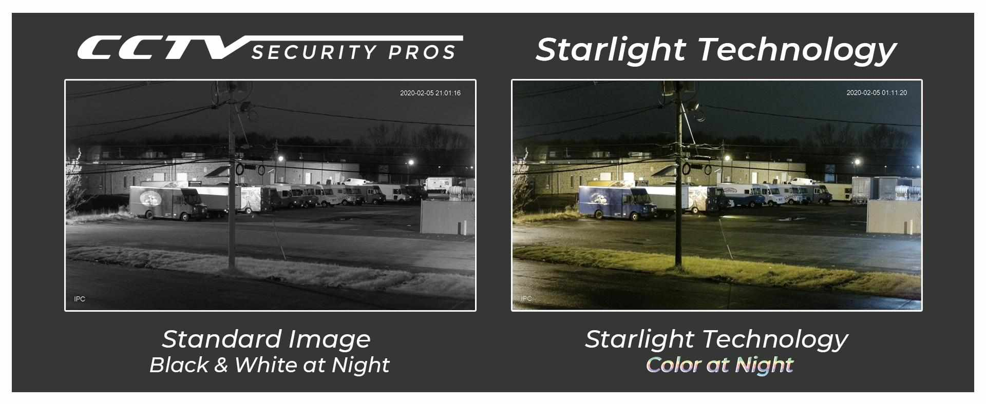 starlight-technology-option.jpeg