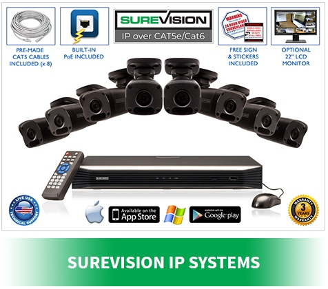 surevision-ip-systems.jpg