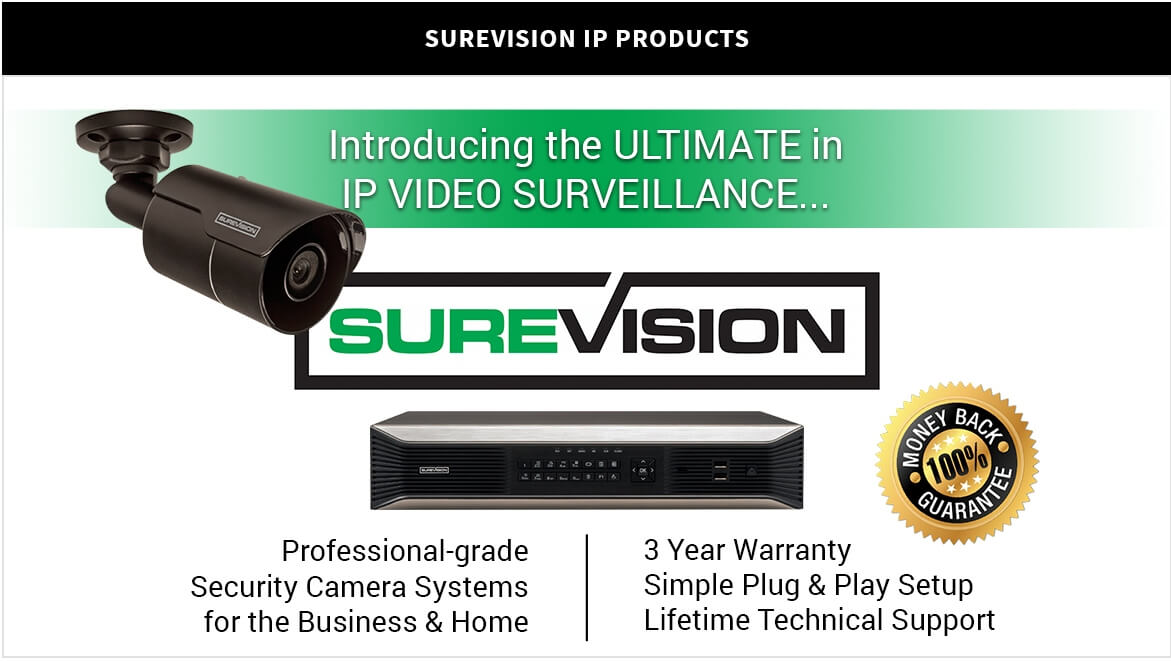 surevision-page-banner.jpg