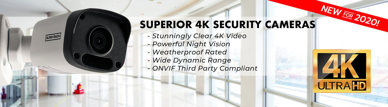 website-4k-surevision-without.jpg