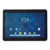 """Onn. 100005208 (Wi-Fi) 10.1"""" Tablet 16GB Flash Android OS Blue 