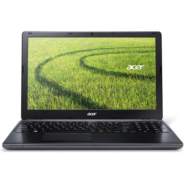 Acer Aspire E1 Laptop AMD A4 1.50 GHz 4Gb Ram 320GB Windows 10 Pro-64 | E1-522-5423 | Scratch & Dent