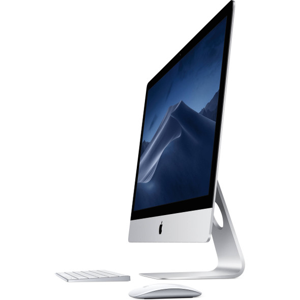 "Apple iMac 27"" (2013) 2560 X 1440 Intel Core i7 3.50 GHz 32GB Ram 1TB MAC OS X 