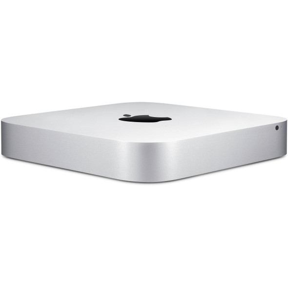 Apple Mac Mini 2014 USFF Intel Core i5 2.60 GHz 8GB Ram 256GB SSD MAC OS X | MGEM2LL/A | Refurbished