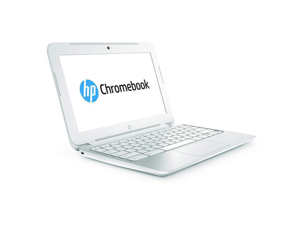 Hp Chromebook 11 Samsung Exynos 5 dual 1.70 GHz 2GB Ram 16GB Chrome OS | Scratch & Dent