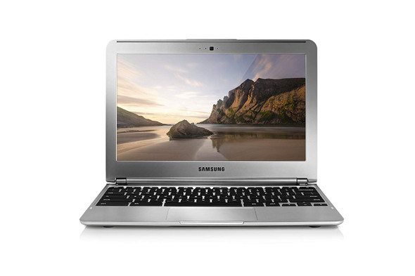 Samsung Xe303C12-A01Us Chromebook Samsung Exynos 5 dual 1.60 GHz 2GB Ram 16GB Chrome OS | Refurbished