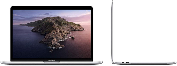 "Apple Macbook Pro 13.3"" (2017) Intel Core i5 2.90 GHz 8GB Ram 256GB SSD MAC OS X 