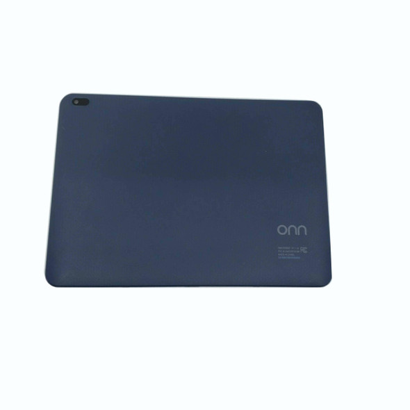 """Onn. ONA19TB007 Tablet (Wi-Fi) 10"""" Tablet 16GB Flash Android OS Black 