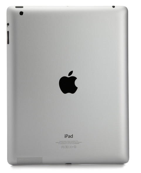 "Apple iPad 2 (Wi-Fi) 9.7"" Tablet 512MB Ram 16GB Flash iOS - MC996LL/A 