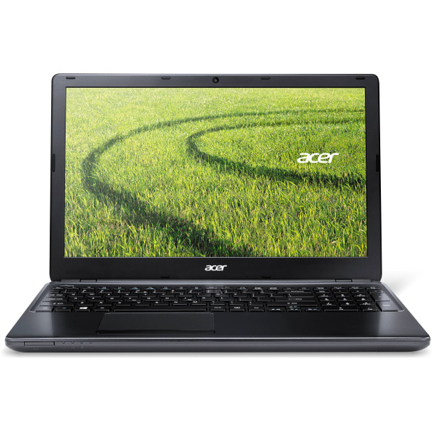 Acer Aspire E1 Laptop AMD A4 1.50 GHz 4Gb Ram 500GB Windows 10 Home-64 | E1-522-5423 | Refurbished