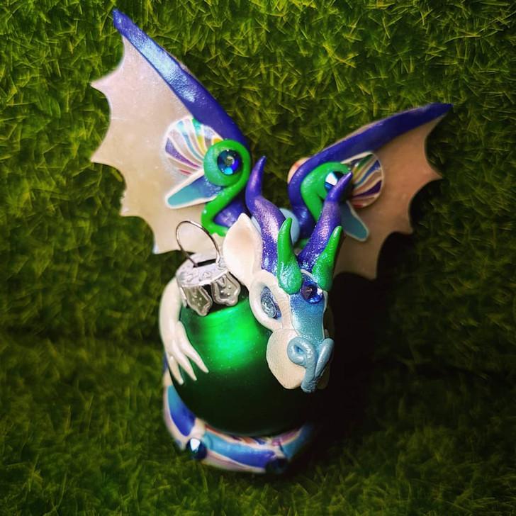 Dragon Series 2021 Rainbow 4