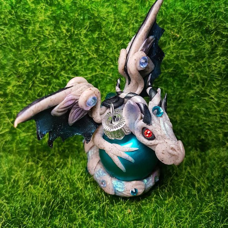 Dragon Series 2021 Gargoyle 2