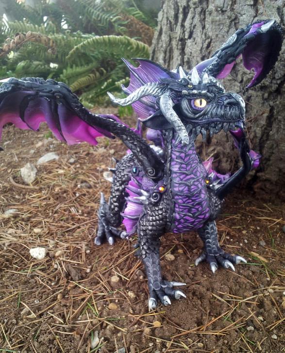 Swamp Dragon Catalog Custom Order
