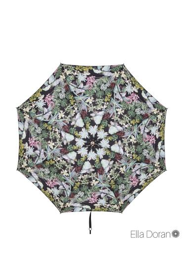 Ella Doran - Ladies City Slim Umbrella