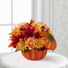 bright Simi Valley Florist