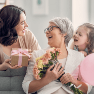 Mother's Day Flower Delivery Near Agoura Hills