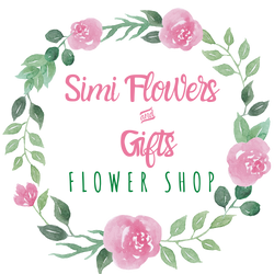Simi Flowers and Gifts