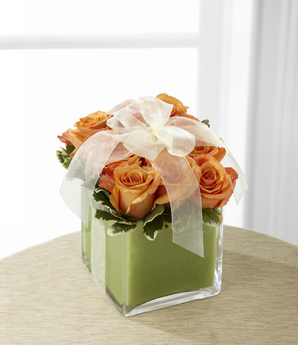 Festive Wishes Bouquet Simi Valley Flower Delivery
