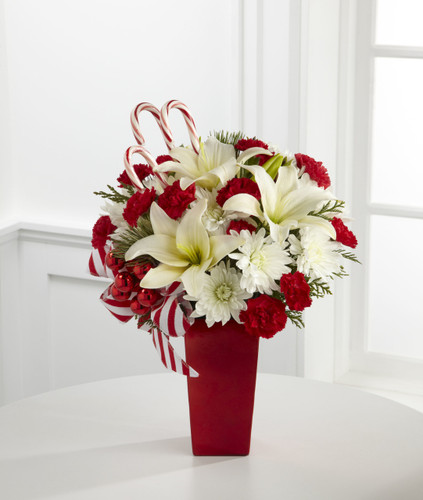 Holiday delites Florist Simi Valley