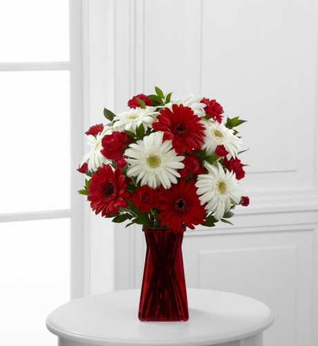 Instant Happiness Bouquet Simi Valley Florist
