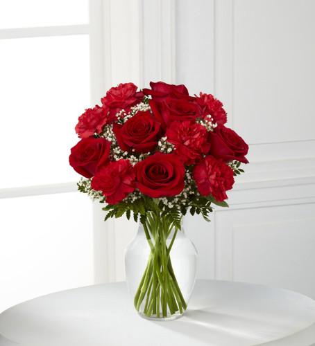 rasberry Simi Valley Florist