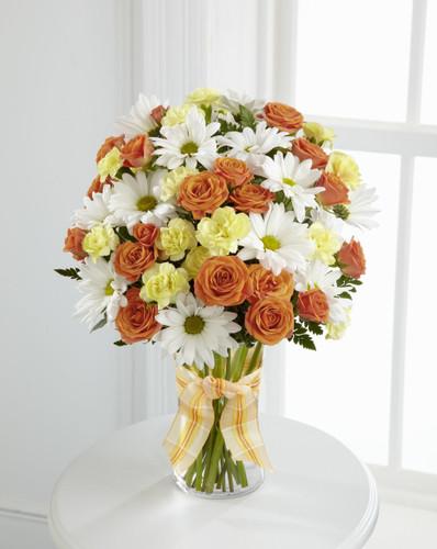 Sweet Splendor Bouquet Florist Simi Valley