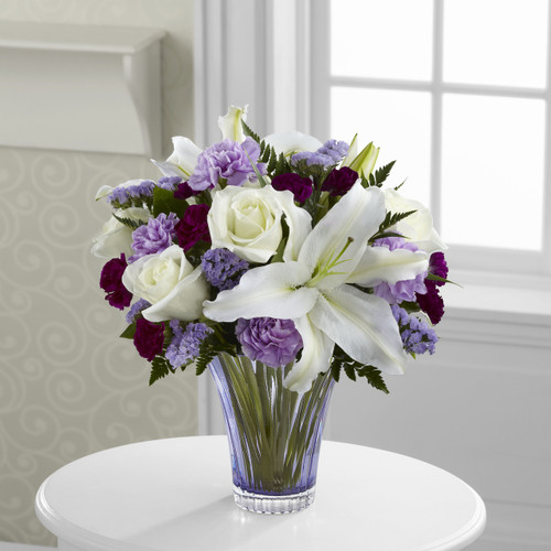 Thinking of You Bouquet Simi Valley Florist