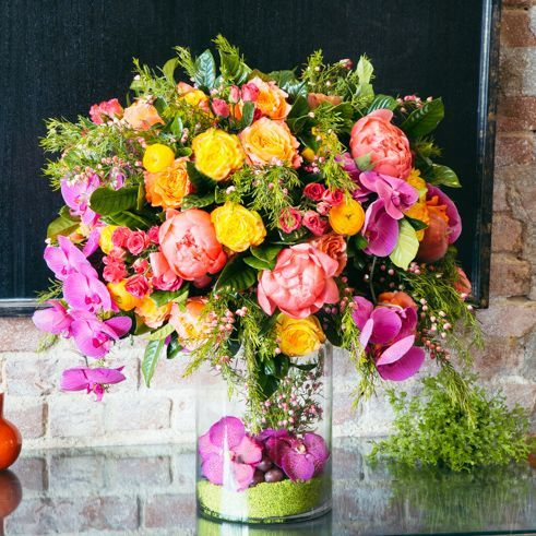 flower-bouquet-arrangements-same-day-delivery-thousand-oaks-ca.jpg
