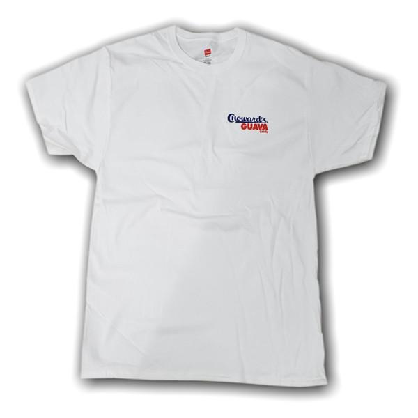 Choward's T-Shirt