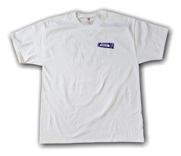 Choward's Heart T-Shirt (L)