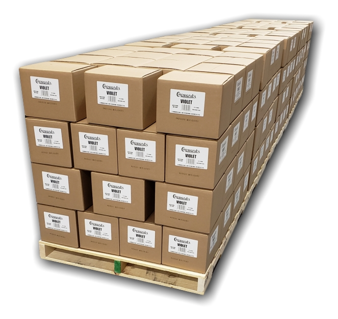 wholesalecases.jpg