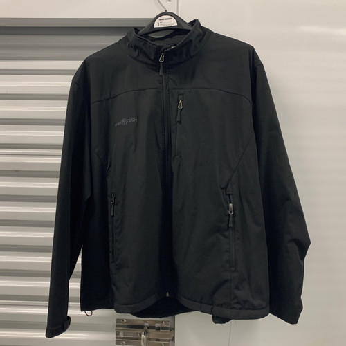 """RMN """"Day Jacket"""" - Used - Good Condition - Size 4XL"""
