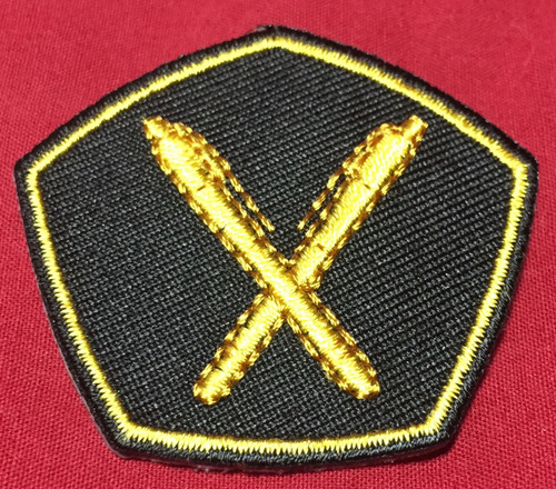 Yeoman Rating Patch