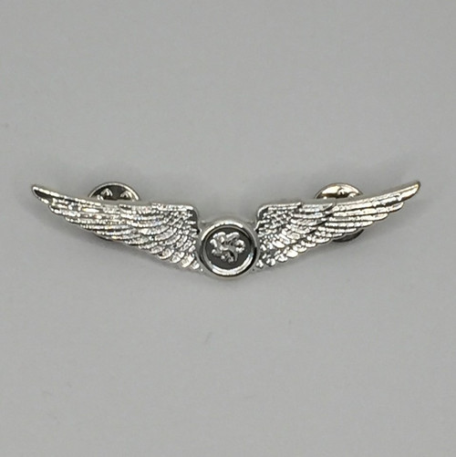 RMN Observer Wings, Enlisted